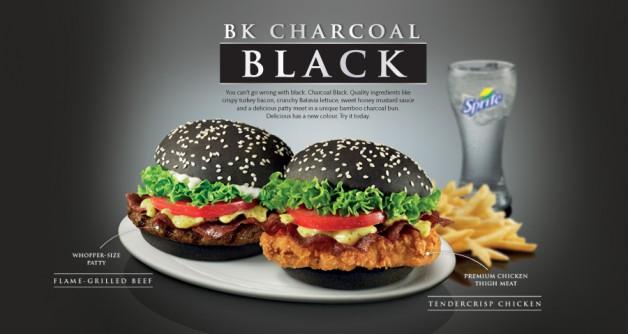 bk-charcoal-burger-628x334