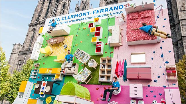 ikea-wall-hed-2014