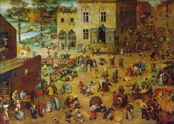 Pieter_Bruegel_d._Ä._041b
