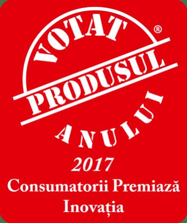 23 ian 17 - logo_PA 2017_1-01