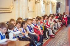 Parlamentul copiilor_Itsy Bitsy 2