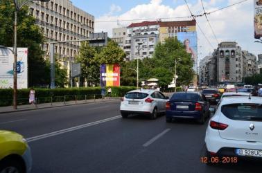 Dacia -ASE (7)