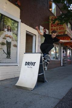 skate shop 3