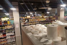 carrefour5