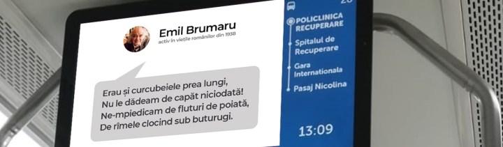emil-brumaru-1366x400
