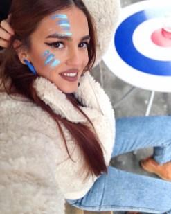 SorinaPeia_Backstage