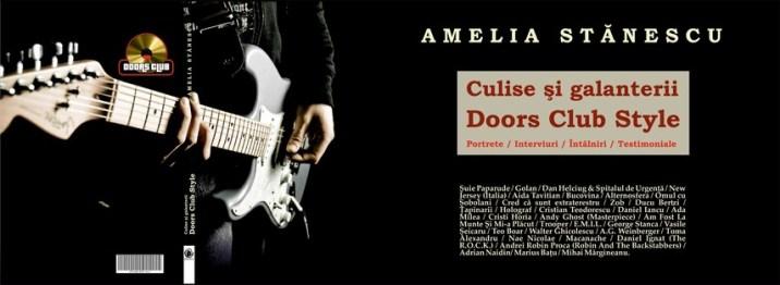 amelia-stanescu-club-doors-carte-interviuri-artisti