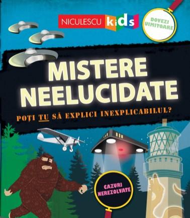Mistere_neelucidate