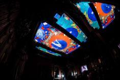 One Night Gallery (7)