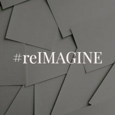reIMAGINE_1
