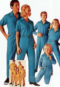 jumpsuitfamily