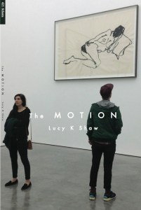 The-Motion-by-Lucy-K-Shaw