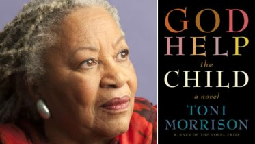 toni-morrison-god-help-the-child-aih-feature