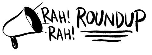 rah rah roundup