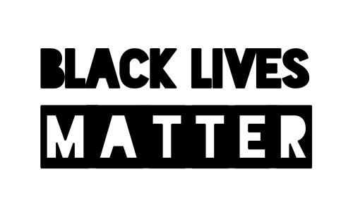 blacklivesmatter-2-3