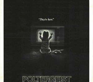 Was the Movie Poltergeist Cursed?