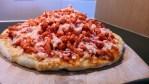 500 flamin' hot cheeto pizza recipe