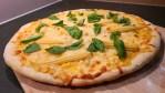 Corn Pizza Recipe