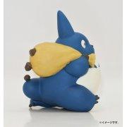 studio-ghibli-my-neighbor-totoro-kumukumu-puzzle-medium-totoro-524725.5