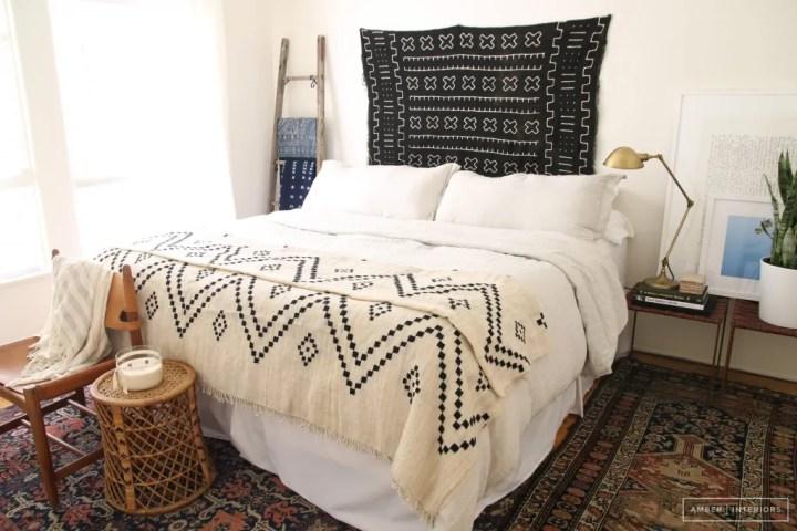 Anthropologie Style Bedroom Ideas   Savae.org