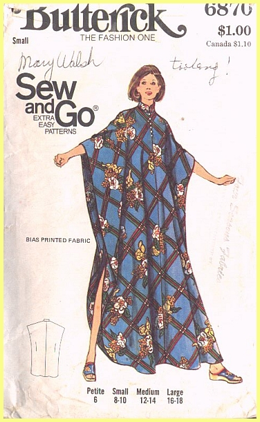 70s_caftan_too_long_1