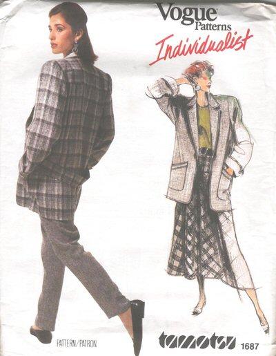 80s_individualist_3