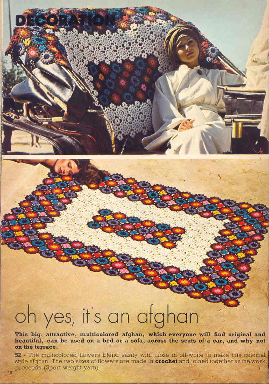 Afghan_versatility_70s