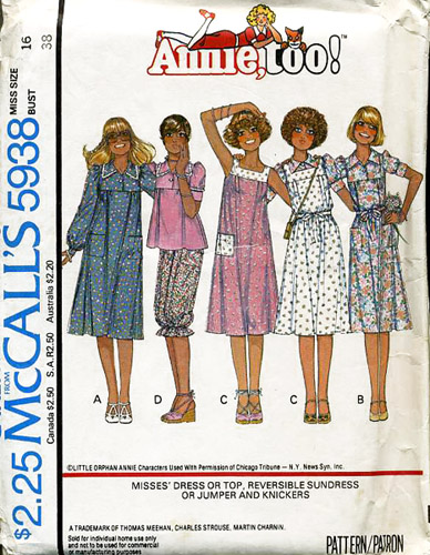 Annnie_sewing_pattern__cropped