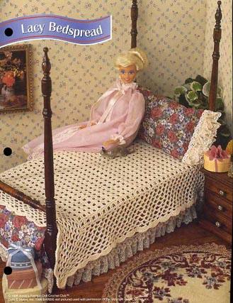 Barbie_bedspread_1
