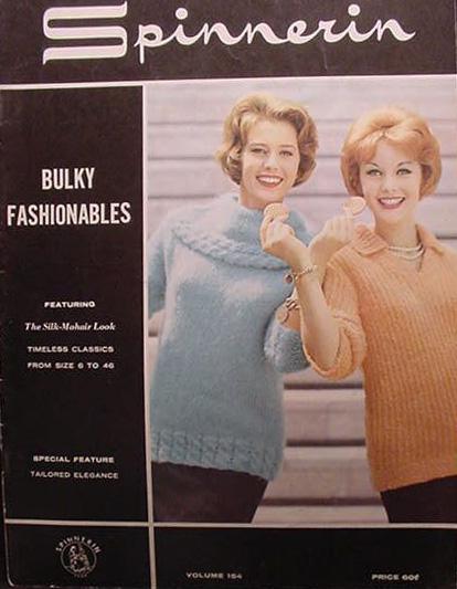 Bulky_1960