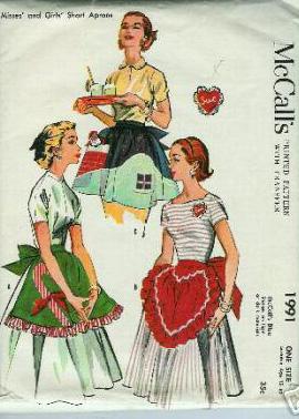 Heart_apron