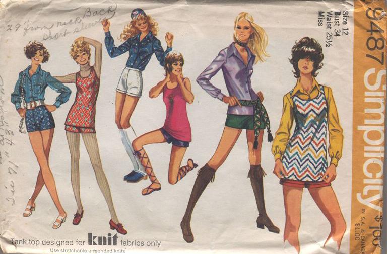 Hot_pants_1970s_2