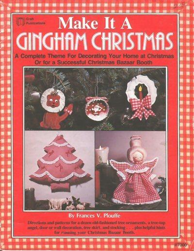 Make_it_a_gingham_christmas