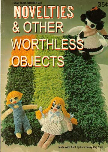 Otherworthlessobjects_1