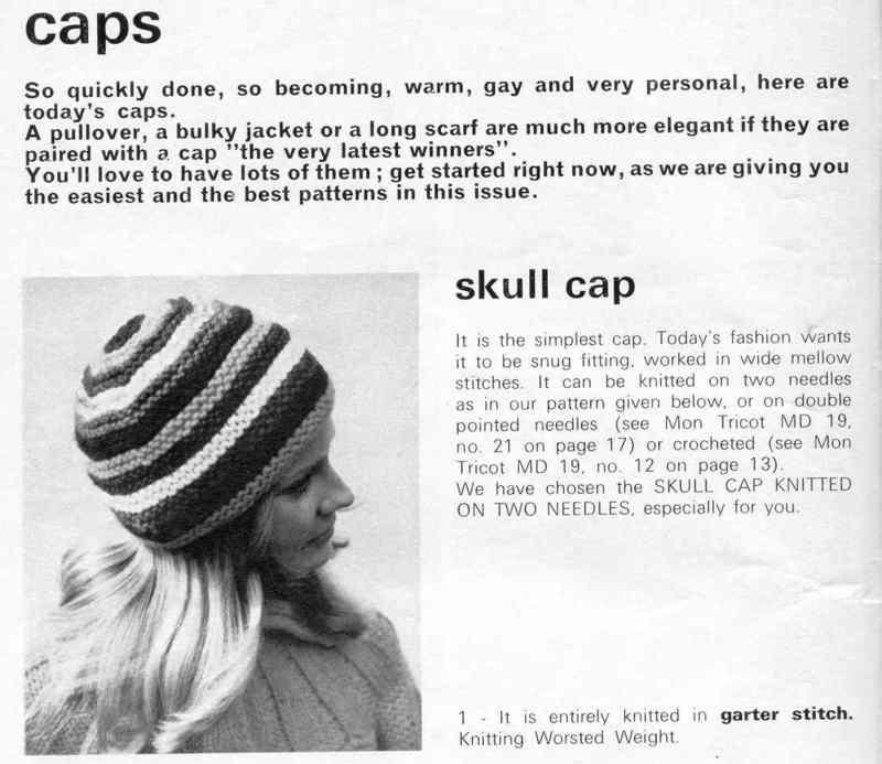 Skull_cap