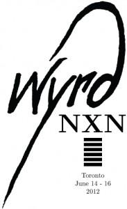 NXNWyrd