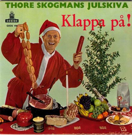 Worst Christmas Album Covers 071 Weird Christmas