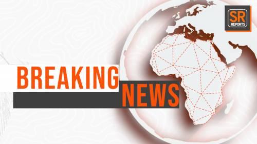 BREAKING: Coronavirus Kills 60-year-old Doctor In President Buhari's Hometown, Daura