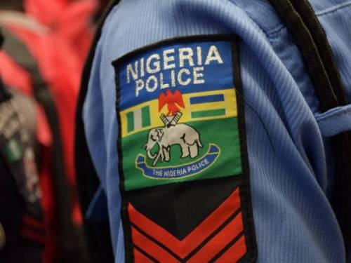 Katsina Police Arraign 21-year-old Man Over Alleged Sexual Violation Of 8-year-old Boy