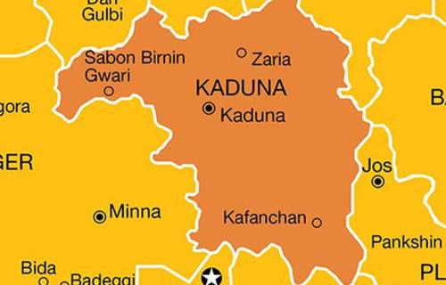 Bandits Kill Six, Burn Houses In Fresh Attack In Kaduna