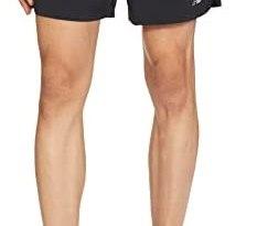 New Balance Men's Accelerate 5 Inch Short