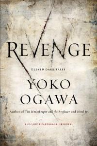 revenge_cover-image