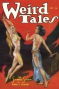 September 1933 Issue