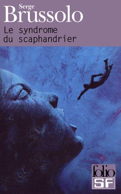 Scaphandrier - reprint