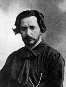 photo 1 (1910)