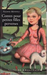 cvt_Contes-pour-petites-filles-perverses_1450