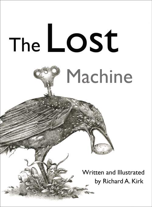 lost_machine_cover