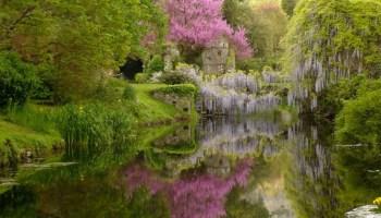 garden-of-ninfa