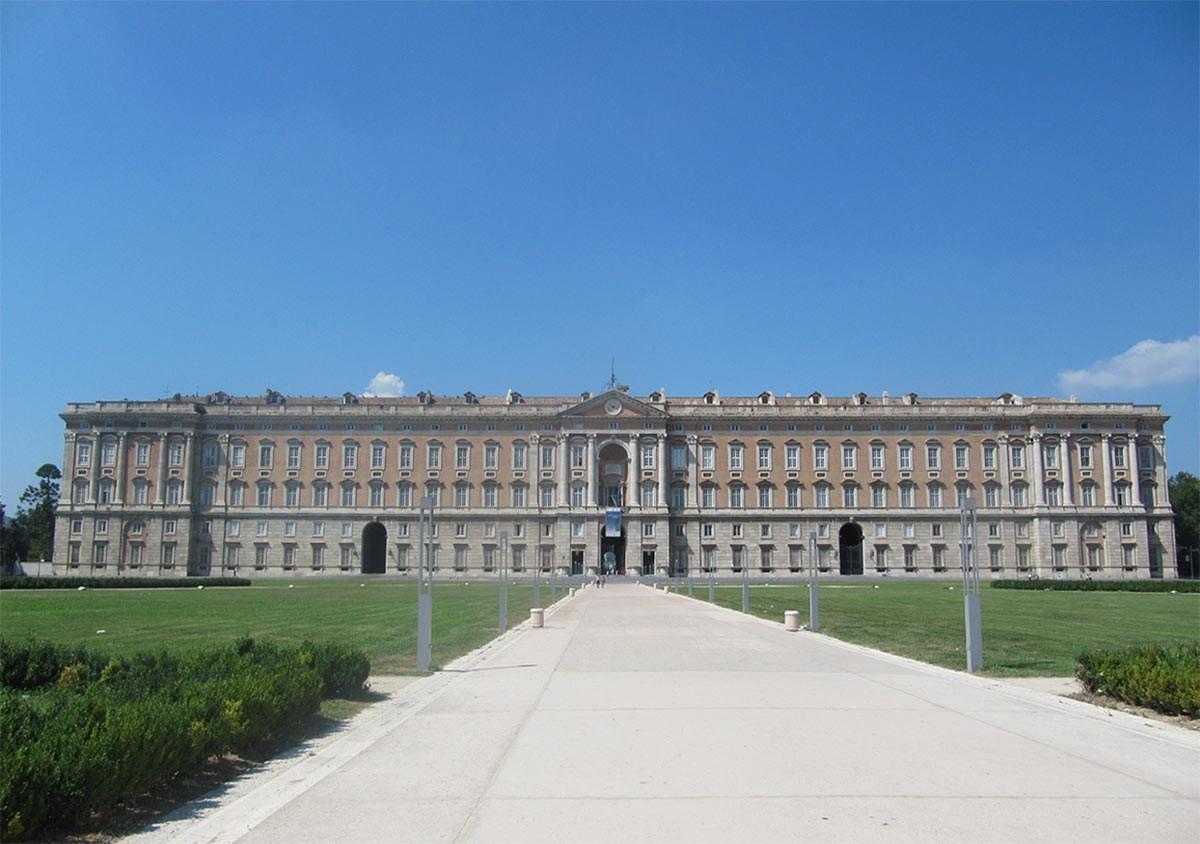 royal-palace-caserta