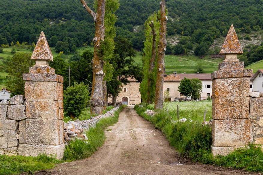 Majella-National-Park-in-Italy